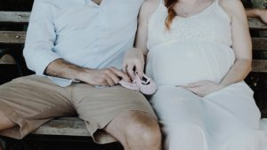 Les signes de la grossesse