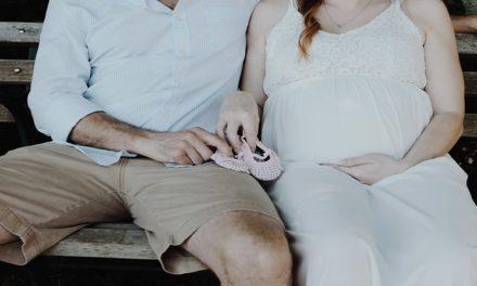 Les premiers signes de la grossesse