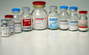 Traitement infection urinaire et grossesse
