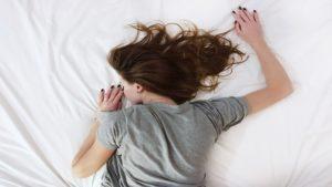 Troubles du cycle menstruel