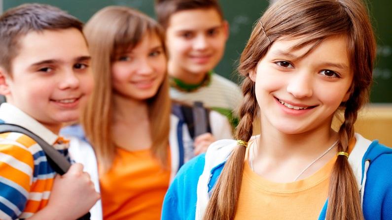 Puberté Normale – Puberté Précoce – Retard Pubertaire chez la fille
