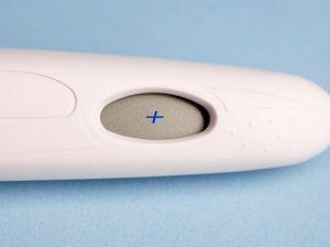 Pilule du lendemain et contraception d'urgence - Norlevo vs ...