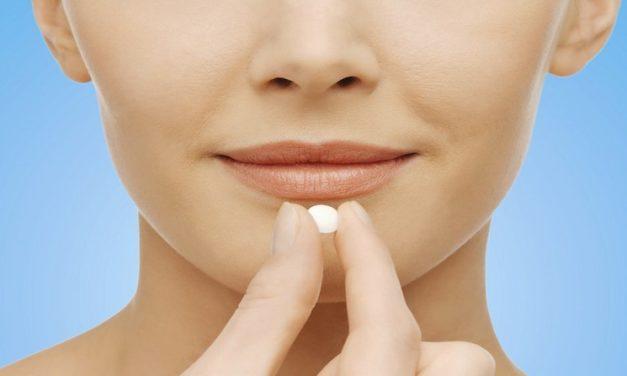 Pilule du lendemain et du surlendemain ou contraception d'urgence – Norlevo vs EllaOne