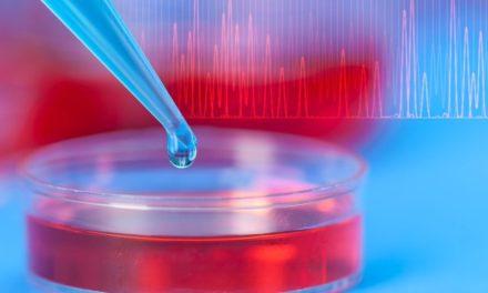 Utilisation de l'hormone antimüllérienne en résonance magnétique, un potentiel nouvel outil pour le diagnostic de l'endométriose