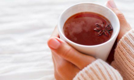 La consommation de café réduit le risque de développer un cancer de l'endomètre