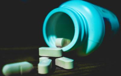Des médicaments prometteurs pour le traitement de l'endométriose sans affecter la fertilité